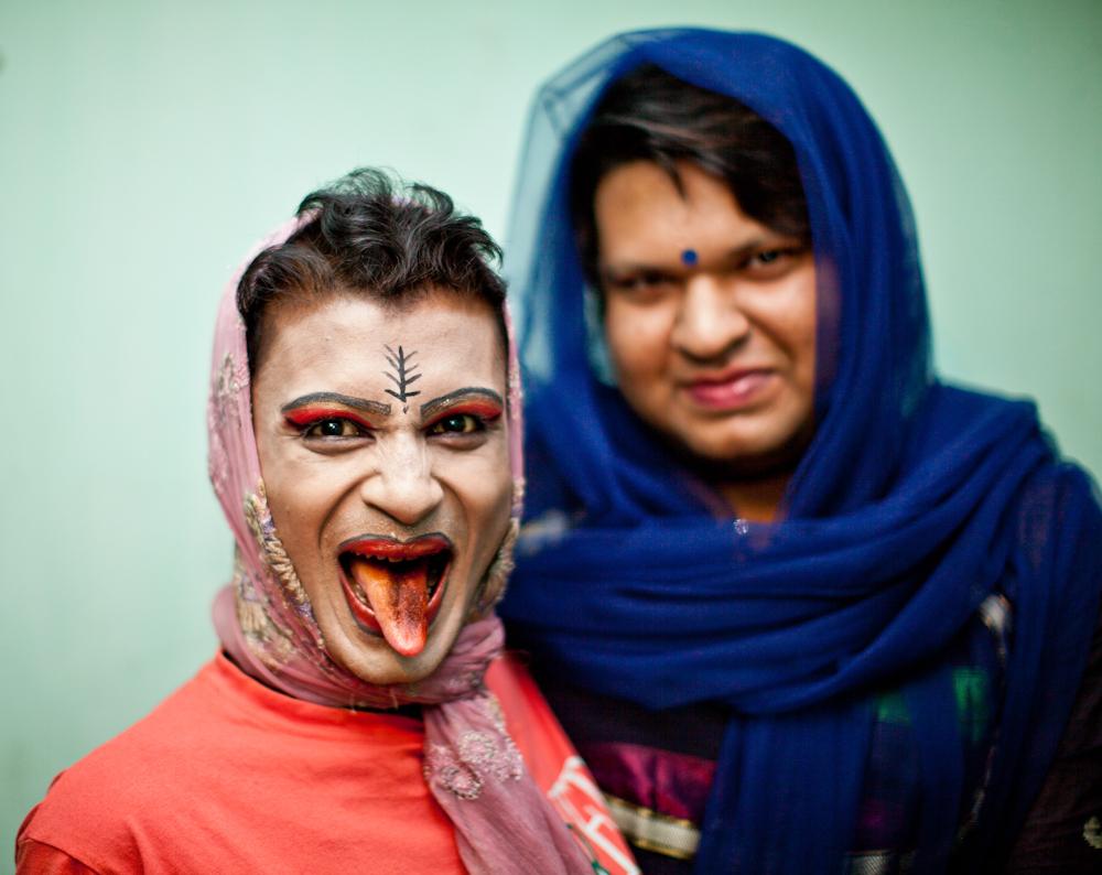 prostitute dhaka