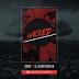 Sarz x Dj Maphorisa - Wicked  [Afro Mix]  [Baixa Agora]