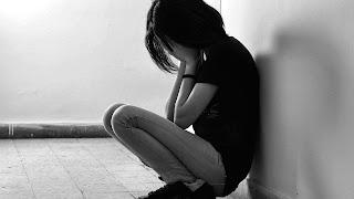 Estadios de la depresión