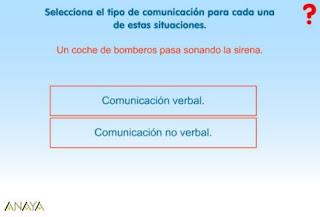 http://www.ceipjuanherreraalcausa.es/Recursosdidacticos/QUINTO/datos/01_Lengua/datos/rdi/U01/06.htm
