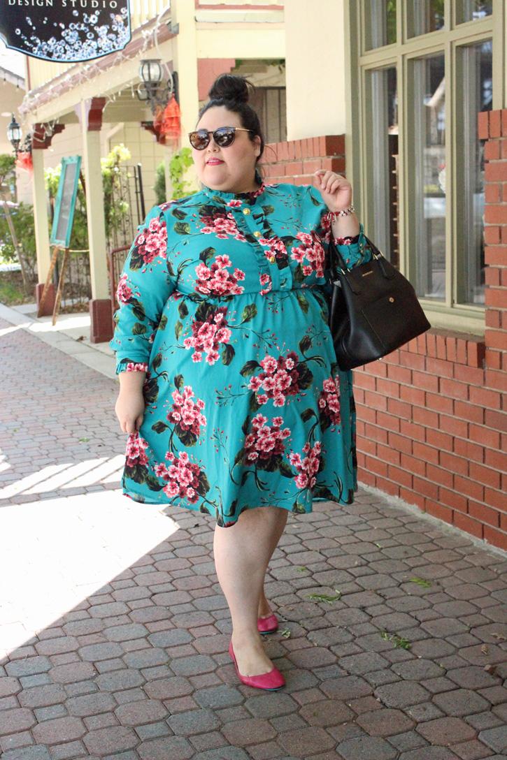 Fuchsia Dress Shoes For Men