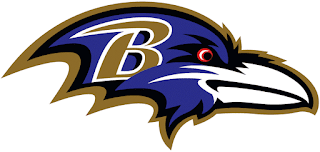 Ravens Cut Justin Forsett Fantasy Football