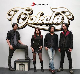 Download Lagu Mp3 Terbaik Band Cokelat Full Album Tak Pernah Padam Lengkap