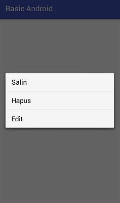 Screenshot_ContextMenu_Example1