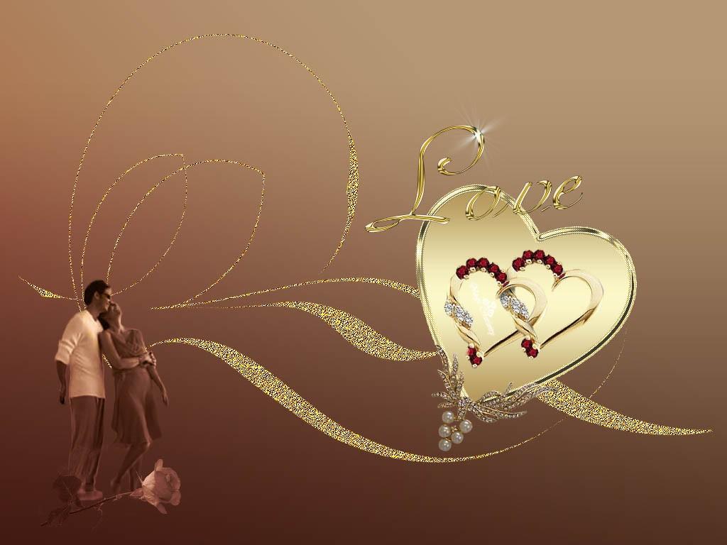 Большие картинки о любви с надписями