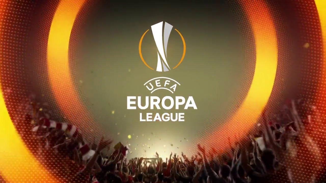Jadwal Babak 16 Besar Leg 2 Liga Eropa UEFA Jumat 16 Maret ...