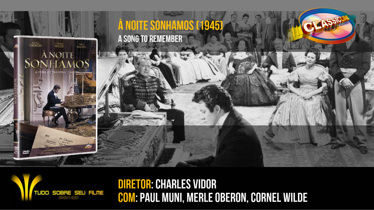 Filmes Sobre Musicos for 10 filmes sobre mÚsicos e compositores famosos lanÇados pela