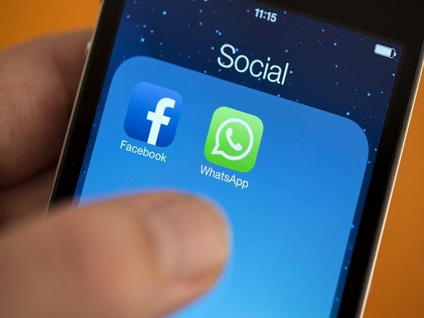Solusi-Jika-Telanjur-Setujui-Menghubungkan-Nomor-WhatsApp-ke-Sistem-Facebook