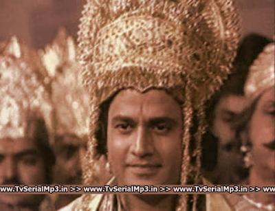 Ramayan Song # 37 Shri Ram Wedding Baraat Song Mp3 Download