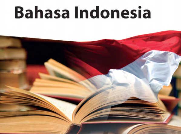 Buku Bahasa Indonesia Kelas 7 Kurkulum 2013 Revisi 2016 PDF