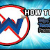 How to use wps connect n  wps  wpa tester