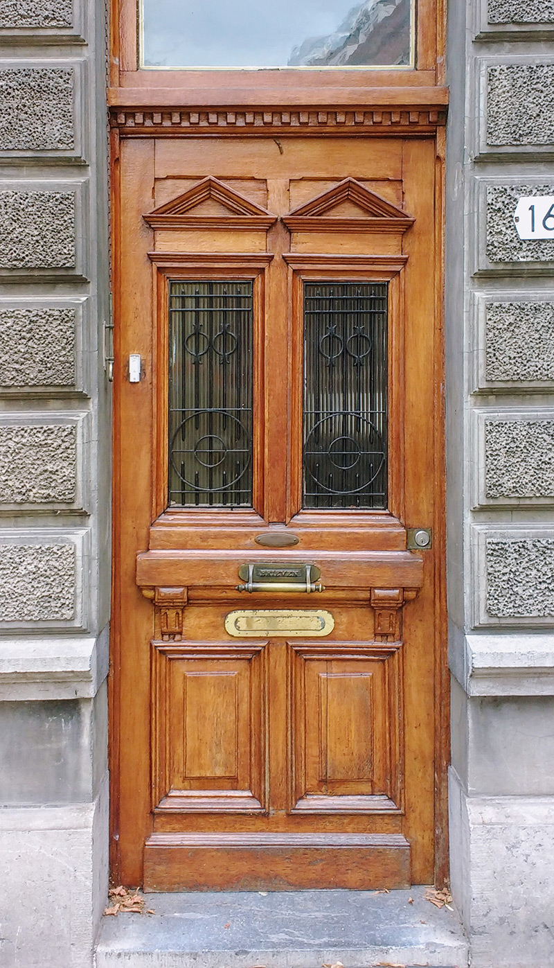 Casual casa european front doors for European exterior doors
