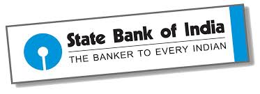 Computer Aptitude for State Bank of India (SBI)