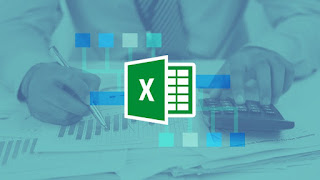 50% off How to make advanced data structures for reporting in Excel