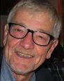 André Manssen
