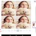 تطبيق Macaron Cam لتعديل  الصور وإضافة مؤثرات للأندرويد والآيفون