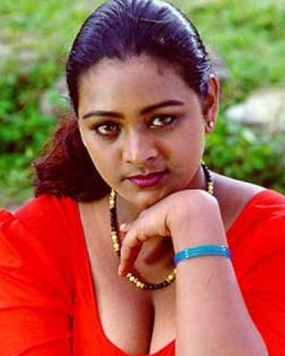 Tamil nude actress photos sex