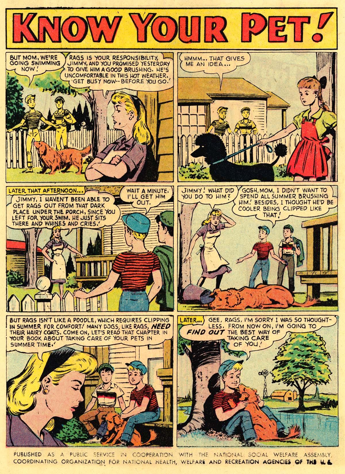 Detective Comics (1937) 259 Page 15