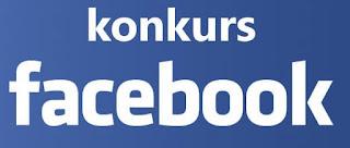 https://www.facebook.com/zarobnaankietach/
