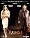 The Tourist (2010) 1080p 10bit Bluray x265 HEVC [Org BD 5.1 Hindi + DD 5.1 English] MSubs ~ TombDoc