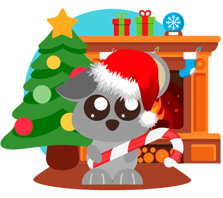 Feliz Navidad Bolivia