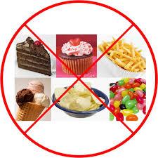 Pola Makan Bagi Penderita Diabetes