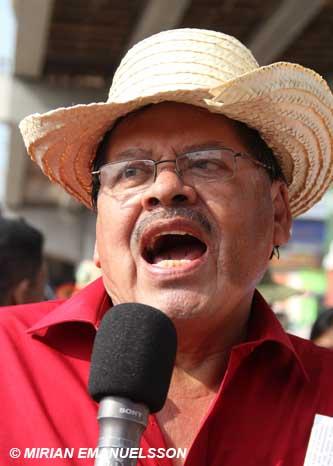 POLÍTICA Y NOTICIAS DE LA REVOLUCIÓN BOLIVARIANA - Página 2 IMG_9839_6