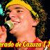 Exagerado de Cazuza (1985)