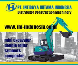 bisnis direktori intidaya hutama indonesia