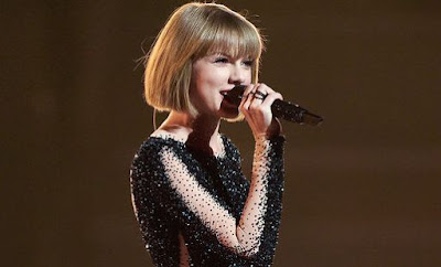 taylor-swift-call-it-what-you-want-new-song/