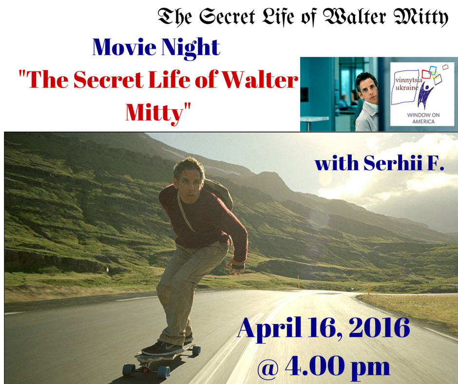 an analysis of the secret world of walter mitty Walter mitty first imagines himself flying a navy airplane through a terrible storm his men are scared and his bravery gives them hope and courage in the short story the secret life of walter mitty, it's clear that mitty's demanding wife and overall disappointing life are the causes of his daydreams.