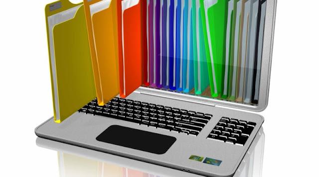 """Biblioteca ONLINE arquivos de elétrica """"Downloads"""""""