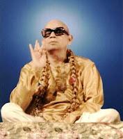96th-birth-anniversary-of-Anand-Margu-founder-of-Anandmurthy-आनंद मार्ग के संस्थापक आनंदमूर्तिजी का 96वां जन्म महोत्सव कल