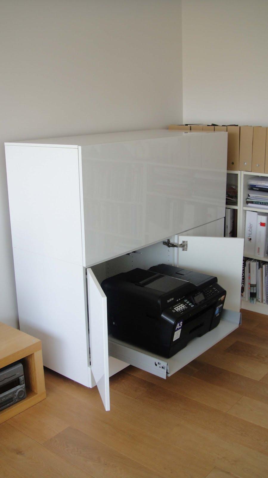 home decoration views box office multimedia workstation. Black Bedroom Furniture Sets. Home Design Ideas