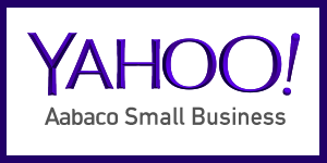 Do more for your business listing with Yahoo! Local Listing