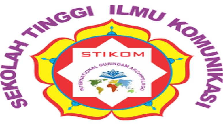 PENERIMAAN MAHASISWA BARU (STIKOM-IGA) 2018-2019 SEKOLAH TINGGI ILMU KOMUNIKASI INTERNASIONAL GURINDAM ARCHIPELAGO