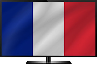 France IPTV Gratuit fichier m3u liste stable 18/07/2019