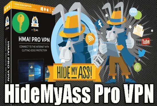 تحميل وتفعيل برنامج HMA Pro VPN v5.1.259 عملاق التخفي علي الانترنت اخر اصدار