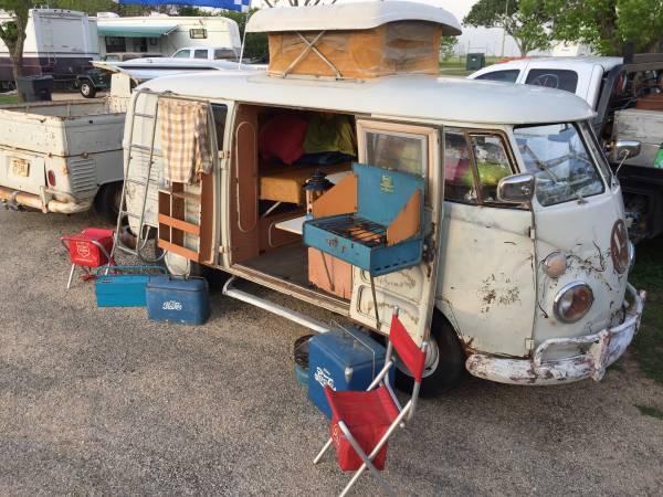 transporter camper usedrvs webapp on volkswagen slide any transport enlarge image rv to click