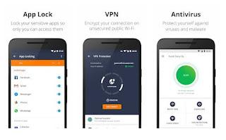تحميل, تطبيق, الحماية, والأنتى, فيروس, أفاست, موبايل, سكيورتى, واهم, مميزاته, Avast ,Mobile ,Security