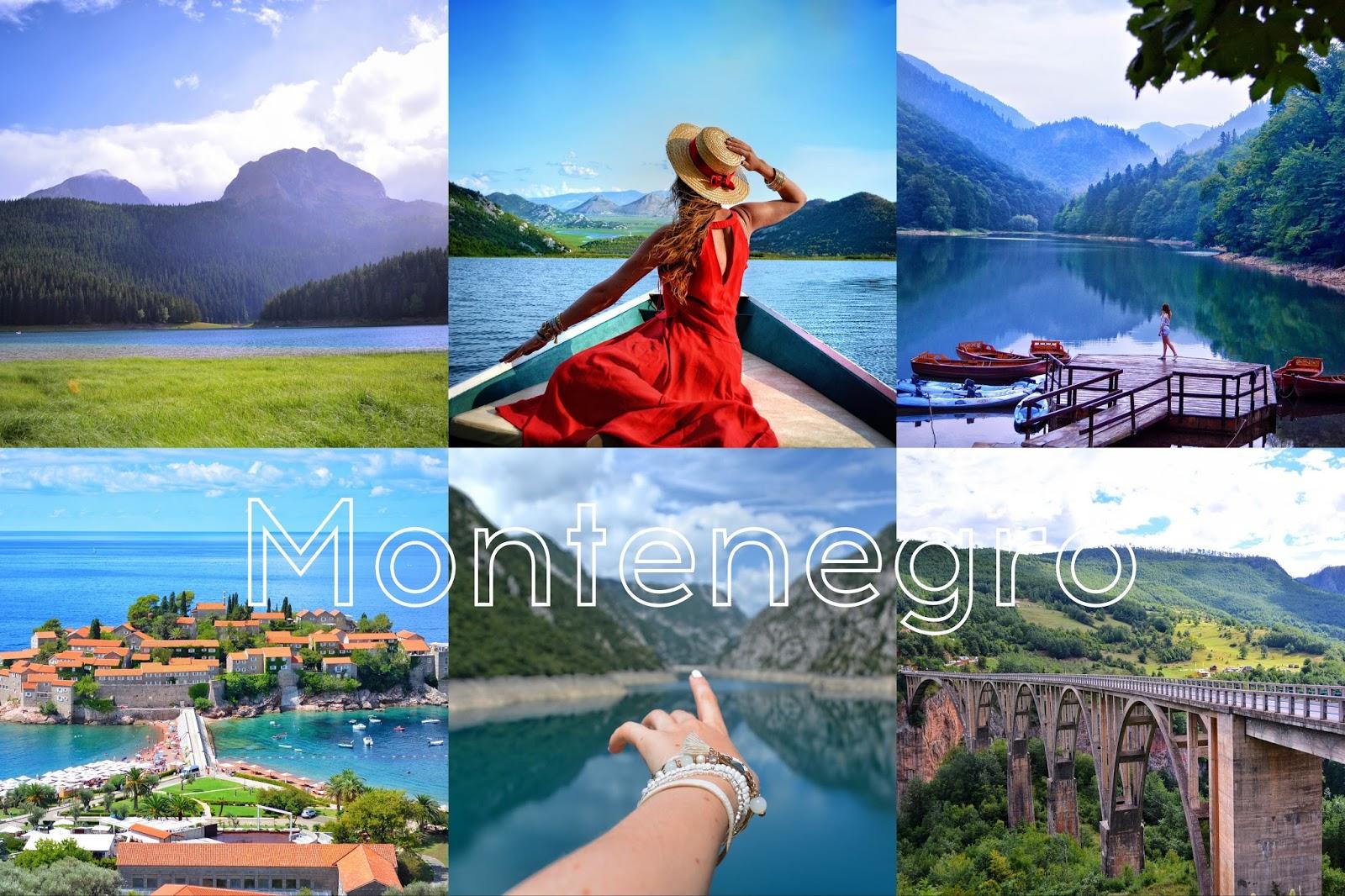 Анкеты мужчин из черногории фото 341-807