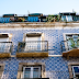 5 reasons why you should visit Lisbon, Portugal!