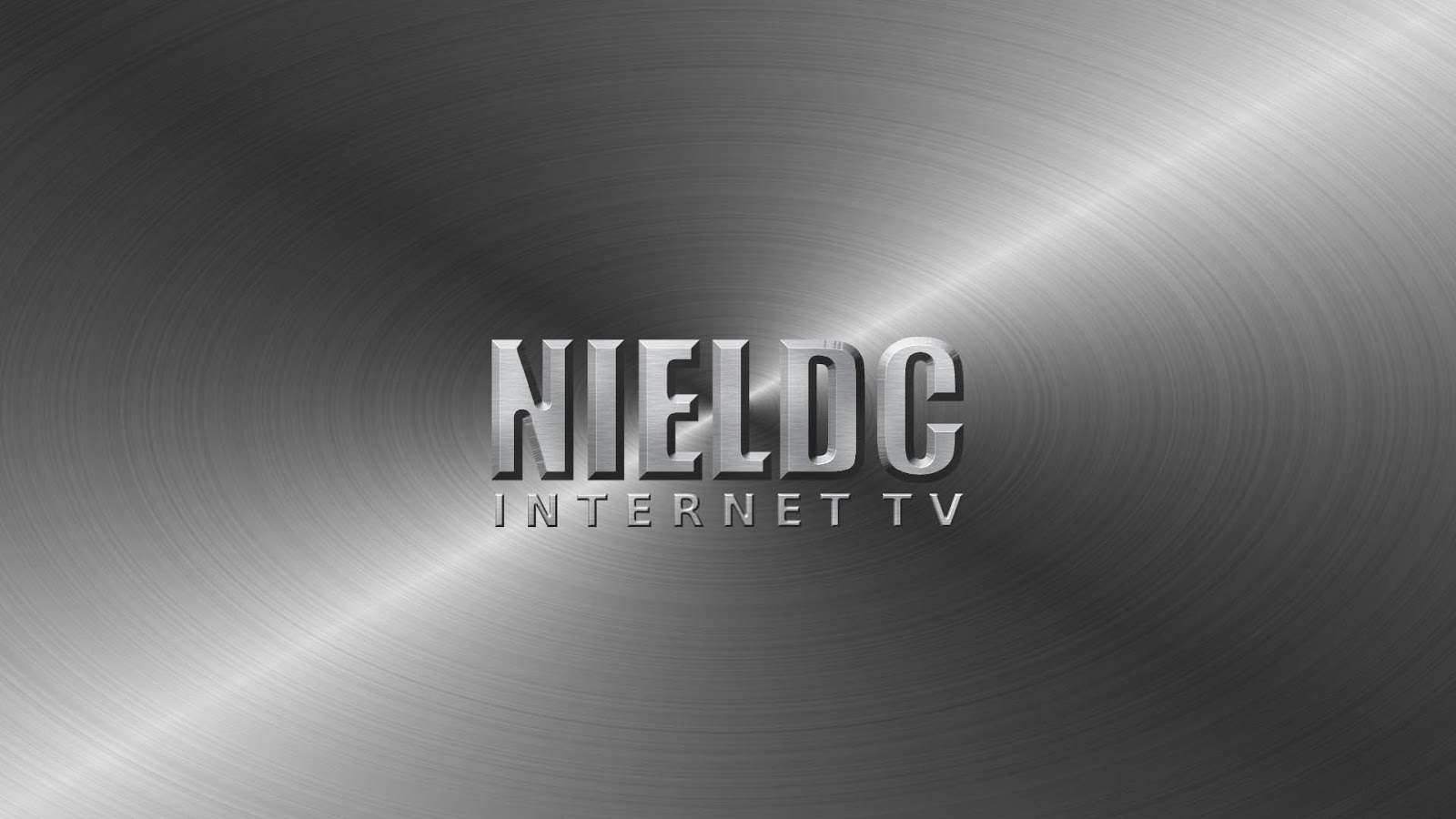 Best Kodi Addons August 2020.Nieldc Iptv Addon Kodi Repo Url New Best For Kodi 2020