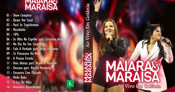 ACUSTICO OS MTV DVD NANDO INFERNAIS E REIS BAIXAR