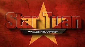 Share PSD Ảnh bìa cờ đỏ sao vàng Việt Nam