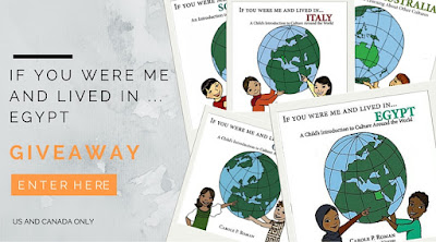 http://www.thechildrensbookreview.com/weblog/2016/03/if-you-were-me-and-lived-in-egypt-by-carole-p-roman-book-giveaway.html/