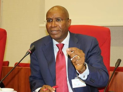 Why Saraki Should Be Sent To Prison – Omo-Agege
