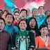 Media Launching of the 33rd Kadayawan Festival #Kadayawan #TeamDDI #KadayawanCalendarofActivities