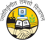 Recruitment in Guru Gobind Singh Indraprastha University