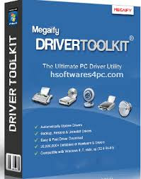 driver-toolkit-download-free